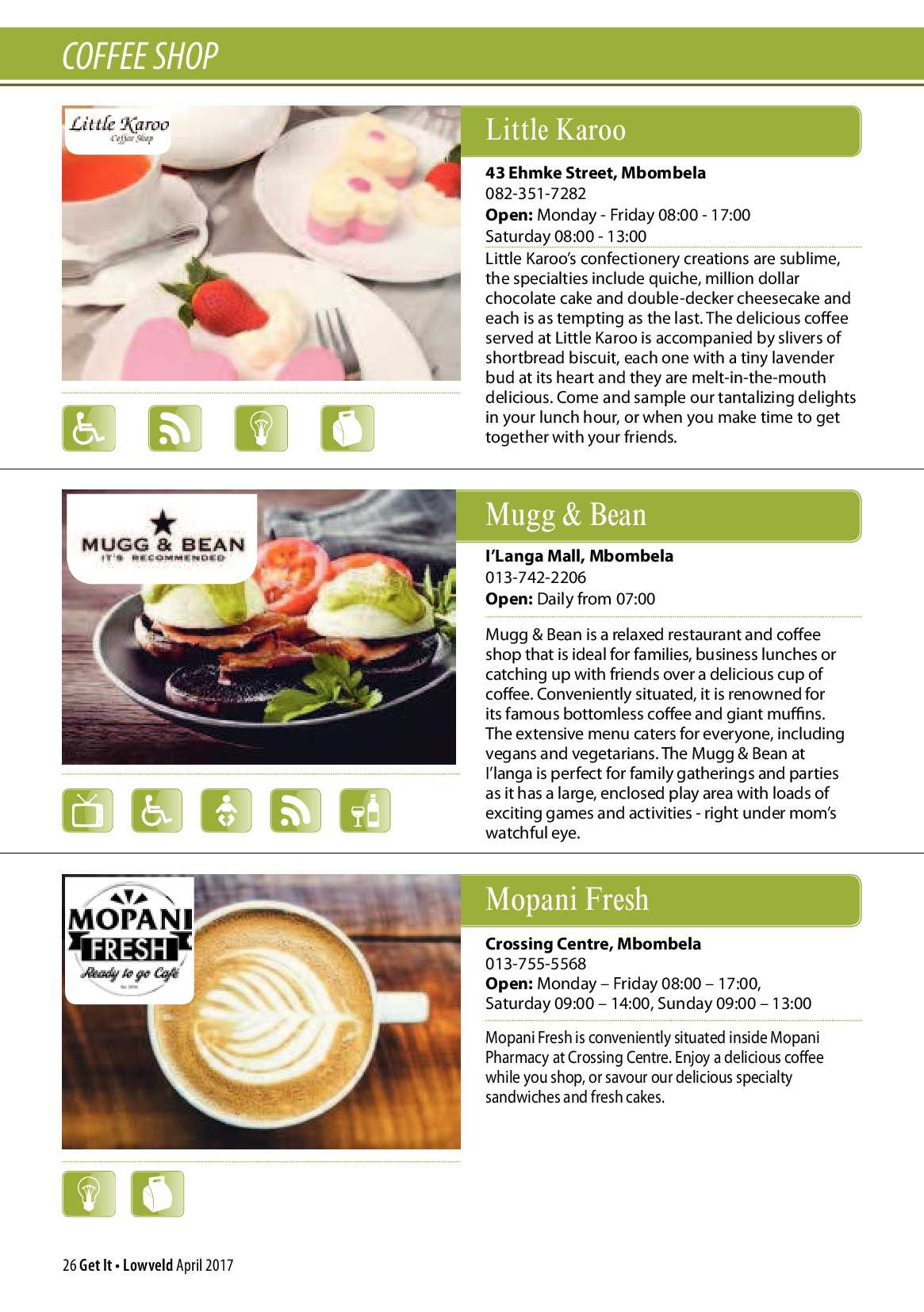 let-eat-epapers-page-28