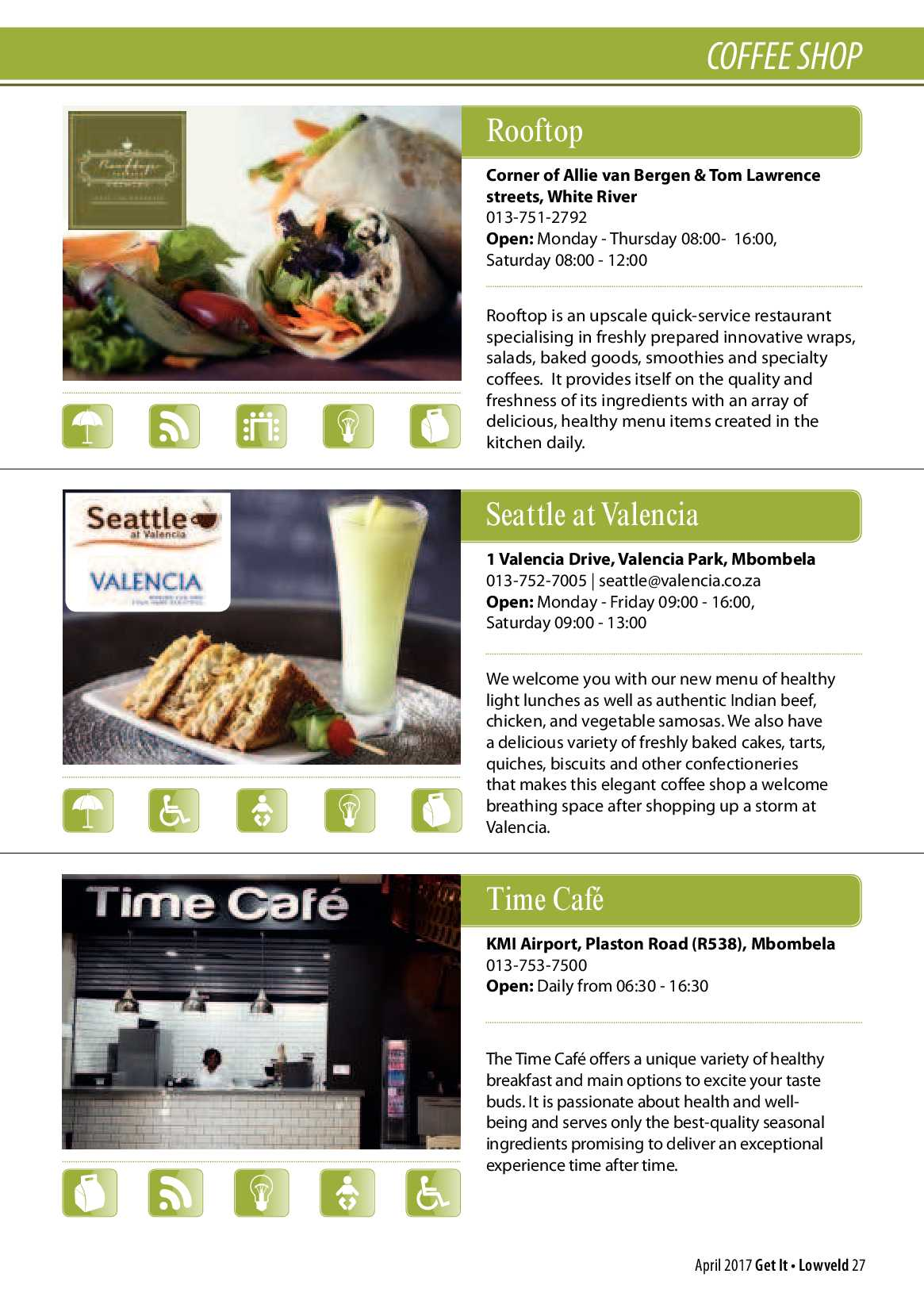 let-eat-epapers-page-29