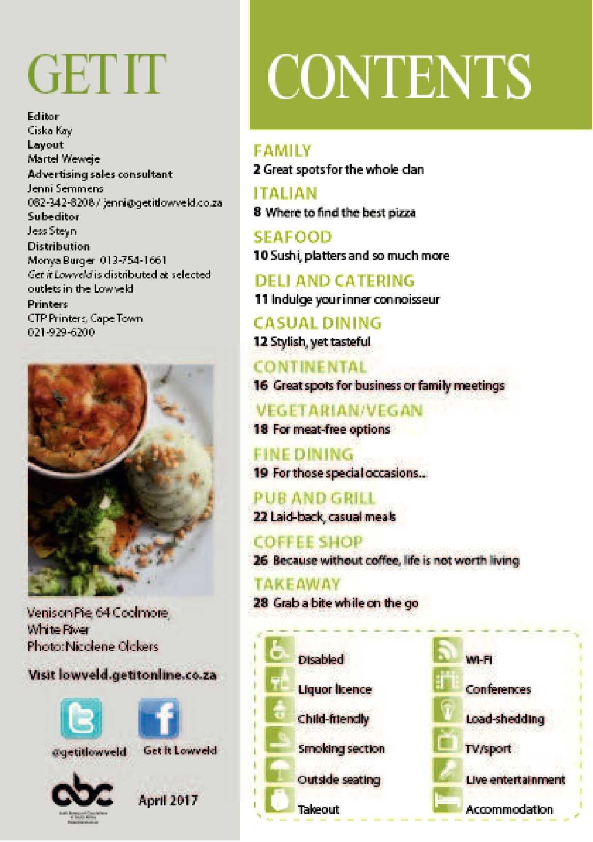 let-eat-epapers-page-3