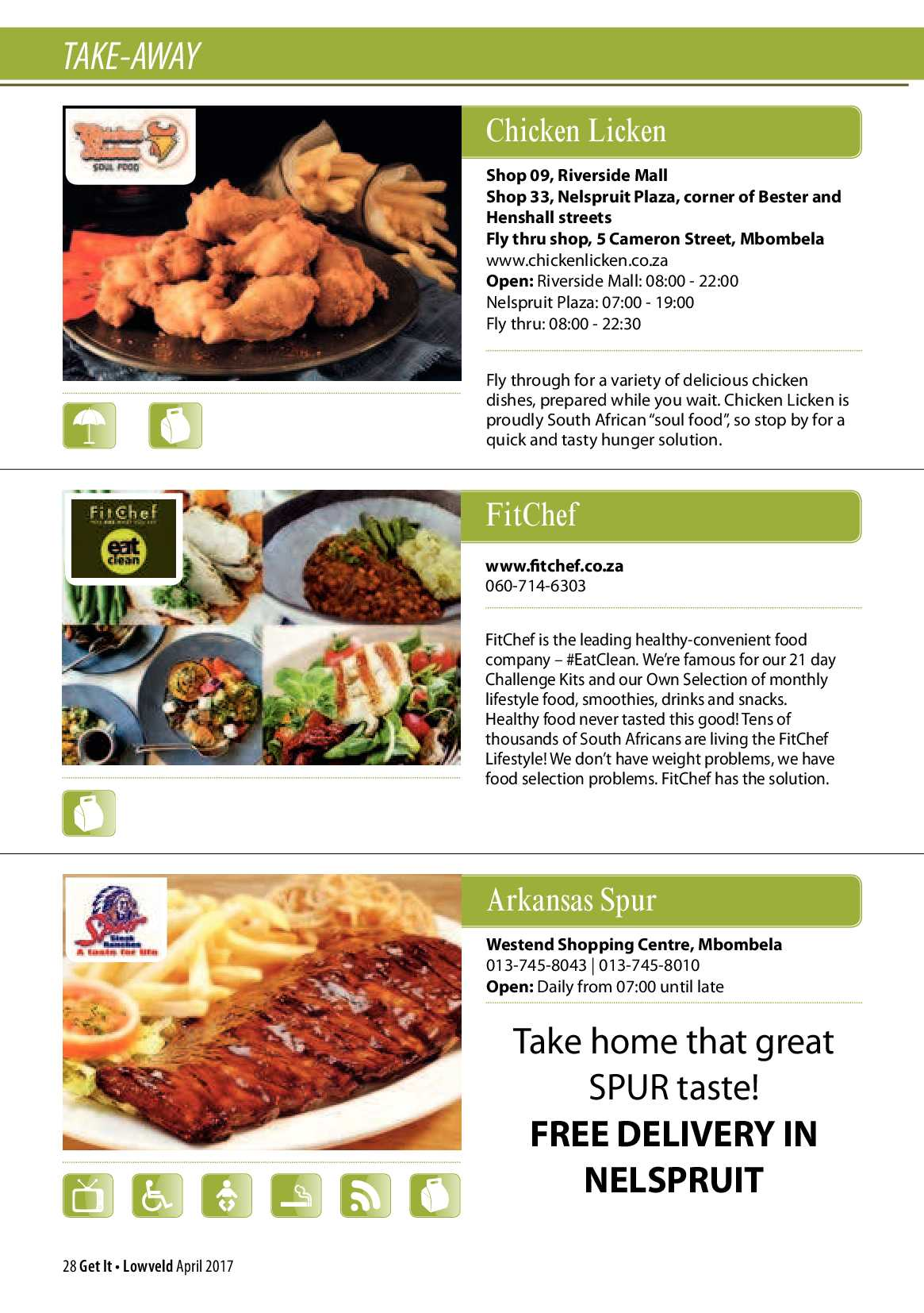 let-eat-epapers-page-30