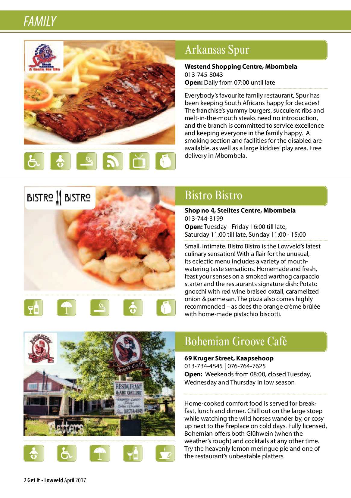 let-eat-epapers-page-4