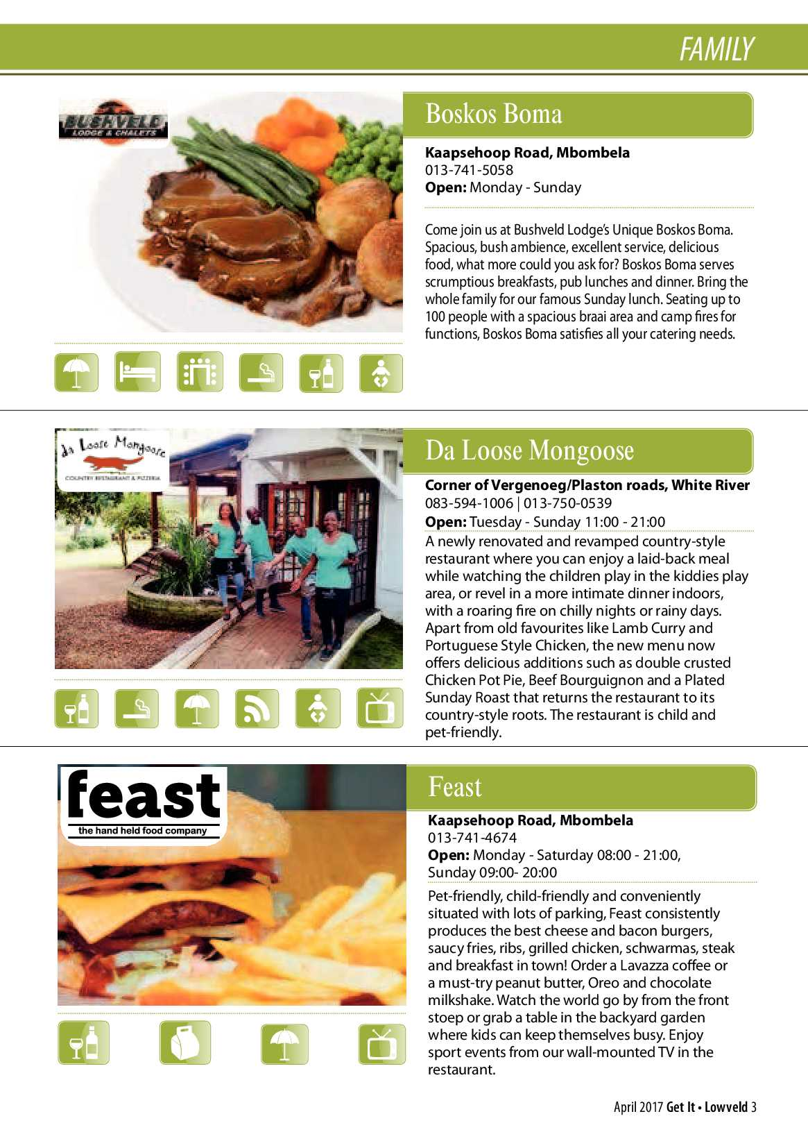 let-eat-epapers-page-5