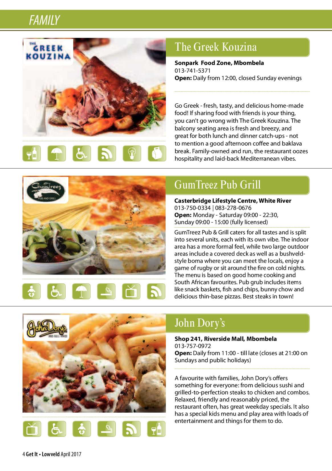 let-eat-epapers-page-6