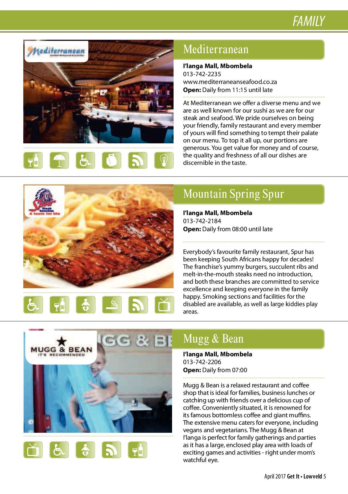 let-eat-epapers-page-7