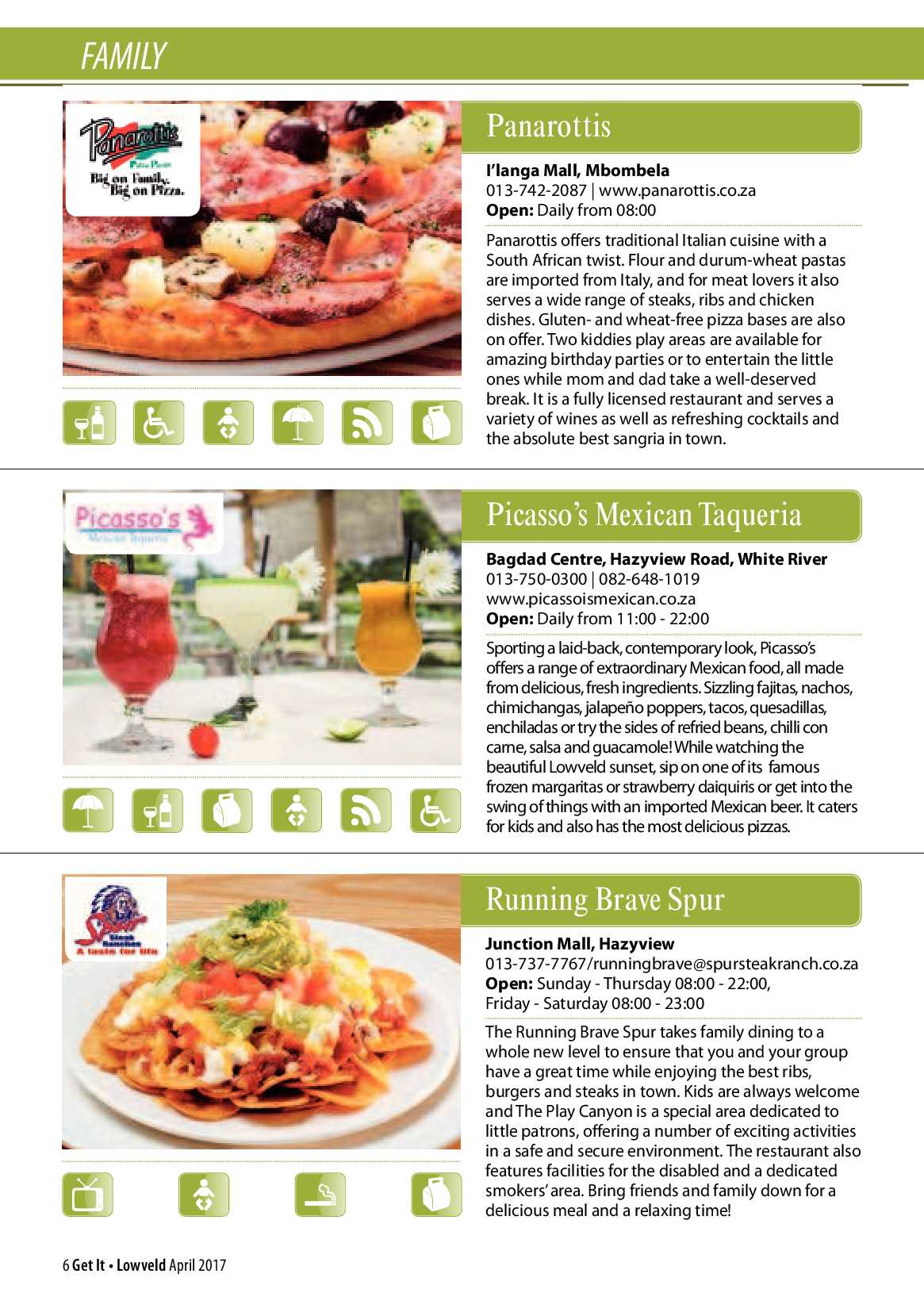 let-eat-epapers-page-8